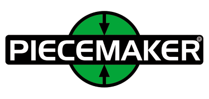cb3.at-piecemaker-logo-11